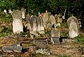 Jewish cemetery Otwock Karczew Anielin IMGP6814.jpg