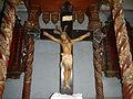 JfMalabonSan Antonio de Padua Parish Churchfvf 21.JPG