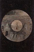 Jheronimus Bosch Scenes from the Passion (full).jpg
