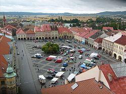 Jičín-Valdická-brána2008výhled5.jpg