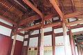 Jian'ou Dongyue Miao 2012.08.25 11-11-54.jpg