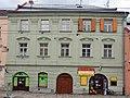 Jihlava,-Křížová-1352-(19).jpg