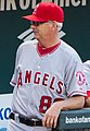 Jim Eppard (7458363686) (cropped).jpg