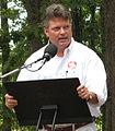 Jim Hood 2007.jpg