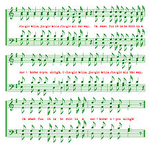 Jingle-Bells-Sheet-Music-chorus-SS.jpg