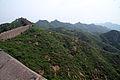 Jingshaling to Simatai 23 (4781558771).jpg