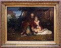 Jmw turner, sacra famiglia, ante 1803, 01.jpg