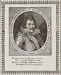 Joachim Ernst 02 IV 13 2 0026 01 0369 a Seite 1 Bild 0001.jpg