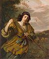 Joachim von Sandrart - Der Monat Juli.jpg