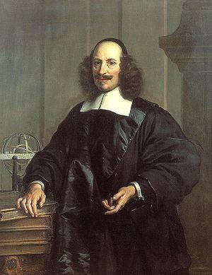 Blaeu, Joan (1596-1673)