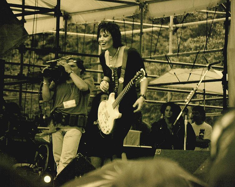 File:Joan Jett - 1994 - 01.jpg