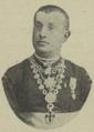 Joaquim Pereira Botto - Occidente 1012 1907.png