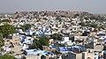 Jodhpur.in - panoramio.jpg