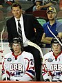 Joel Otto behind Team Orr (12112817956).jpg