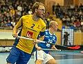 Johan Samuelsson Sweden-Finland EFT 4.jpg