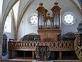 Johann Dummel 1837 St. Leonhard ob Tamsweg.jpg