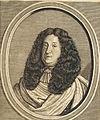 Johann Friedrich (Braunschweig-Calenberg) (1).JPG