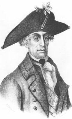 Johann Peter Beaulieu.jpg