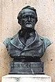 Johann Rudolf Schneider 01 08.jpg