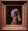 Johannes vermeer, ragazza con l'orecchino di perla, 1665 ca. 01.jpg