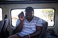 Johannesburg - Wikimedia Zero - 258A0014.jpg