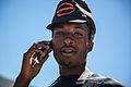 Johannesburg - Wikipedia Zero - 258A8964.jpg