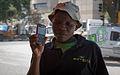 Johannesburg - Wikipedia Zero - 258A9043.jpg