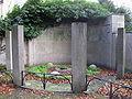 Johannisfriedhof Osnabrück Wieman.jpg