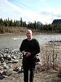 John...Nenana River, Denali, Alaska (2550585574).jpg