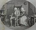 John Anderson my Jo. David Allan. 1799.jpg