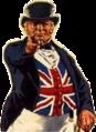 John Bull pointing.png