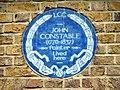 John Constable (4625067184).jpg