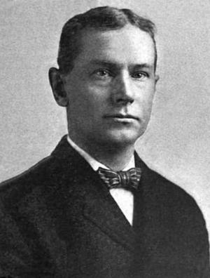 John Hibbard - Hibbard, c. 1906