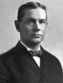 John D. Hibbard (1906).png