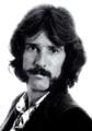 John Densmore 1971.png