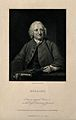John Dollond. Stipple engraving by J. Posselwhite after B. W Wellcome V0001624.jpg