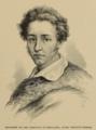 John Ericsson at 23 - Cassier's 1894-12.png