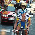 John Gadret (Tour de France 2007 - stage 7).jpg