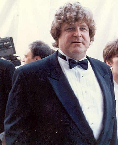 John Goodman Young Model 486px-john_goodman_1990.jpg