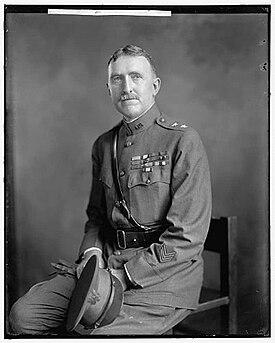 John L. Hines