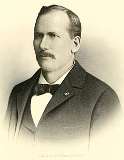 John L. Pyle