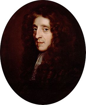 John Locke by John Greenhill.jpg