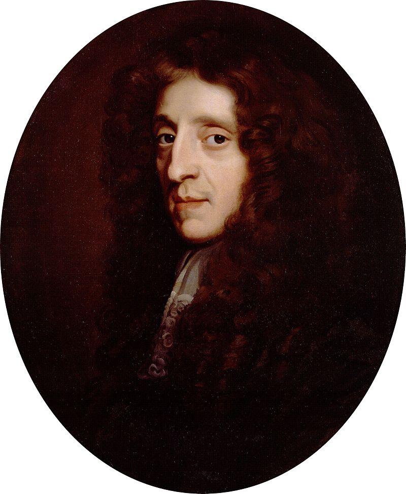 800px John Locke by John Greenhill