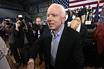 John McCain (23710387505).jpg