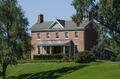 John Rager Farmhouse, 8020 Groveport Road.tif