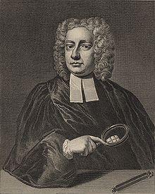 John Theophilus Desaguliers.jpg