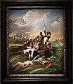 John singleton copley, watson e lo squalo, 1777.jpg
