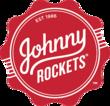 Johnny Rockets logo.png