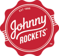 Johnny Rockets logo.png