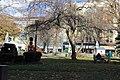 Johnstown late November - panoramio (64).jpg